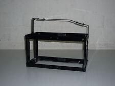 10 l metall auto reservekanister zubeh r g nstig kaufen. Black Bedroom Furniture Sets. Home Design Ideas