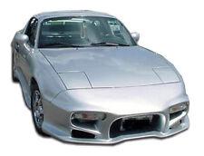 1990-1997 Mazda Miata Duraflex Vader Body Kit - 4 Piece Body Kit