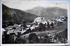 1947 FOLGARIA Panorama con Monte Stivo ed.Cart.Pedrotti