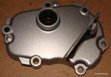 YAMAHA FZ 6 N S2 RJ14 Capot moteur du Couverture d'engrenages pièces