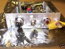 NEW KELK AMPLIFIER AX3 LOAD CELL - IN BLACK BOX