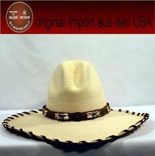 USA Cowboyhut Texashut Cowboy Hut Western Westernhut
