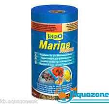Tetra Marine *250ml MENU*