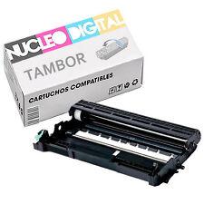 Unidad de Tambor  DR2200 compatible sustituye a Brother  DR-2200 Drum generico