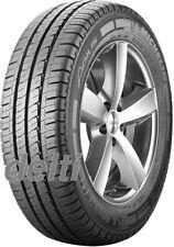 Sommerreifen Michelin Agilis+ 215/70 R15C 109/107S