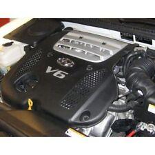 2004 Hyundai Santa Fe Kia Sportage 2,7 V6 Motor G6BA 175 PS