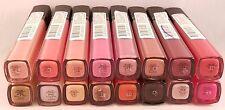 Revlon Colorburst Lip Gloss Buy 2 Get 1 Free Add 3 To Cart You Choose
