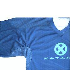 Katana Field Hockey Goalkeeper Smock or Goalie Shirt