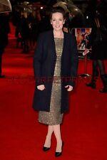 Olivia Colman (6), English Actress, Broadchurch, Photo, Poster, All Sizes