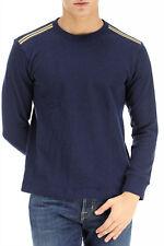 Comme des Garçons Maglia a righe, Stripes sweater SIZE S