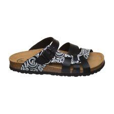 A buon mercatoLico sandali BIOLINE si SOFTAntracite sulla vendita