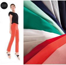 Stehmann - INA 800 - pantalones largos - GeradePull-en con Rajado, Bengaline