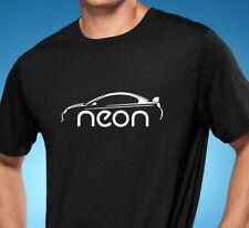 Dodge Neon Classic Car Tshirt NEW FREE SHIPPING