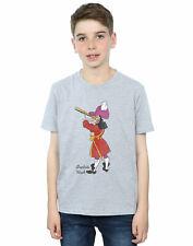 Disney niños Peter Pan Classic Captain Hook Camiseta