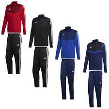 Adidas Tiro Fußball Trainingsanzüge | eBay