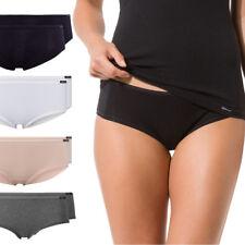 2x Skiny ADVANTAGE COTTON Panty 36 - 44 schwarz, weiß, skin, anthrazit  NEU