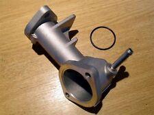 Thermostat housing, gasket & o-ring, genuine Mazda MX5 1.6 mk1, Eunos NA, MX-5