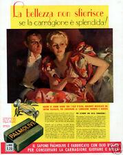PALMOLIVE-shampoo-all'olio-d'OLIVA-carnagione-1939