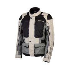 Scorpion EXO Yosemite XDR Touring Jacket Sand Mens All Sizes
