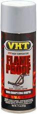 VHT SP117 VHT Flameproof Coating Flat Aluminum 11 oz. Aerosol