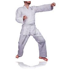 """Karate Anzug """"dojo Basic Line"""" von dojo für Kinder und Jugendliche"""