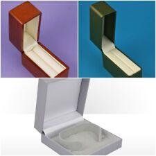 pulsera Caja Mejorado caja para Pulsera adquirido desde Elma joyería Tienda eBay