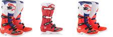 Alpinestars 2019 Tech 5 Boots