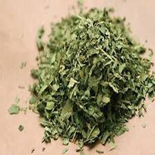 Dried Stevia Leaves Cut Natural Sweetener Premium Quality Free UK P&P 25g-950g