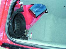 Admission directe Toyota MR2 1,6 16V not/sauf SUISSE 1990-> 156cv, JR Filters