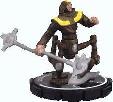 Mage Knight Lancers #051 Technomancer