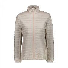 CMP Damen Daunenjacke Woman Jacket 38Z1676M