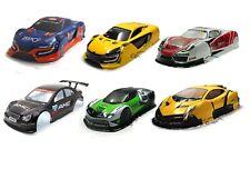 1/10 Onroad Rc Car Body-Shell For Tamiya TT01 TT02 TT01e
