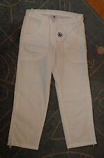 Neuf Petit Bateau Fille Pantalon Taille 8 ans, 126 cm