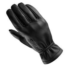 Spidi GB Thunderbird Glove Black A170-026