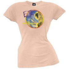 E.T. - Circle Juniors T-Shirt