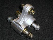 2006 Husqvarna 610 SM610 Rear Shock Link Joint Assy NICE Supermoto Motard SM