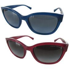 Armani Exchange Womens AX4046S Fashion Sunglasses