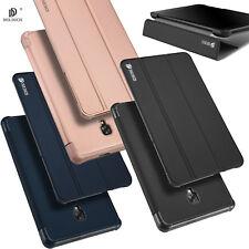 DUX DUCIS Cover For Samsung Galaxy Tab A 8.0 2017 T380/T385 Auto Wake Sleep Fold