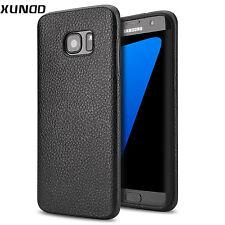 XUNDD Bella Ultra Thin TPU Protective Case for Samsung Galaxy S7 S7 Edge