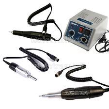 Dental Micromotor Micro Motor MARATHON unit/35Kr/m Polishing handpiece
