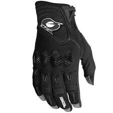 O'Neal Butch Carbon Motocross Handschuhe Motorrad Protektor MX Downhill Enduro