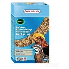 NOBBY Orlux pâtée SEC Faisan d'alimentation 1 kg, nourriture pour oiseau, NEUF