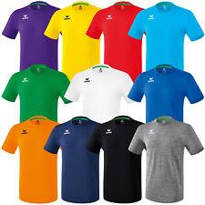 Erima Liga Trikot kurzarm Fußball Handball Volleyball Herren/Kinder Shirt