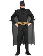 Déguisement Batman homme Cod.175203