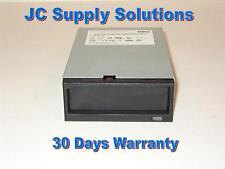 Dell PowerVault RD1000 Internal Drive SATA KX868 ( F/W 0056 )