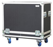 "ATA Safe Case for Yamaha DXR10 3/8"" Ply"