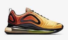 Mens Nike Air Max 720 Sunrise Trainers AO2924 800