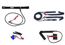 EYELINE Swim Exerciser Belt Resistance Parachute Kick Trainer Pool Training Swim