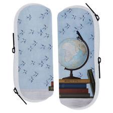 Zauberhaftes Brillenetui* Softschale*Globus & Bücher**