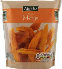 Alesto Dried Pinaple, Alesto Dried Mango
